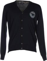 Armani Jeans Cardigans - Item 39778309