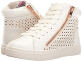 Steve Madden Jelyka Girl's Shoes