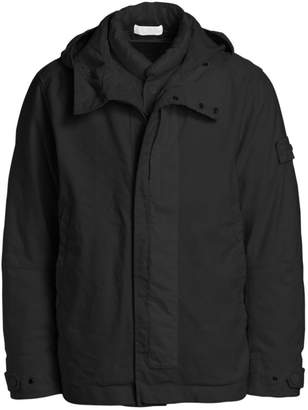 Stone Island Ghost Tech Jacket
