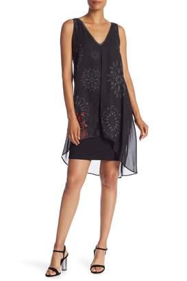 Desigual Alix Dress