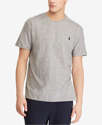 Polo Ralph Lauren Men Crew Neck T-Shirt