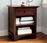 Pottery Barn Cynthia Bedside Table