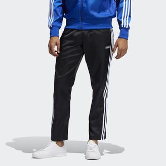 adidas SPRT Satin Firebird Track Pants