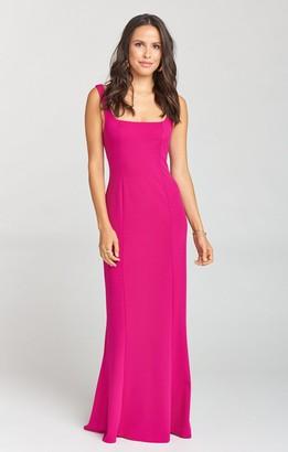 Show Me Your Mumu Belinda Dress
