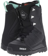 thirtytwo Lashed '17 Women's Cold Weather Boots