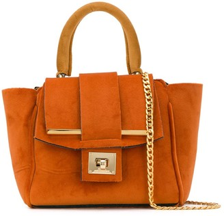 Alila small Venice tote bag