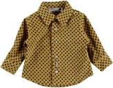 Hitch-Hiker Shirts - Item 38459418