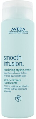 Aveda smooth infusion(TM) Styling Cream
