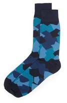 Corgi Shape Socks