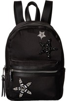 Steve Madden Bbrook Backpack Bags
