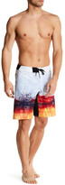 Reebok Sublimate Short