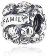 """Pandora Family"""" Charm Bead - 791039"""