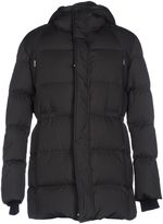 Christian Dior Down jackets