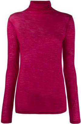 Semi-Couture Semicouture Dennis sweatshirt