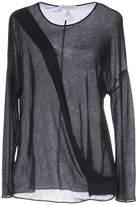 Lamberto Losani T-shirts - Item 37996909