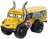 Mattel Cars Bath Hero Fritter Toy