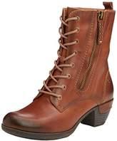 PIKOLINOS Rotterdam 7936, Women's Ankle Boots,(37 EU)