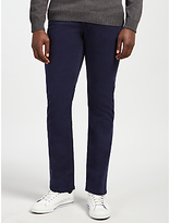Dockers Alpha Slim Fit Tapered Chinos, Pembroke