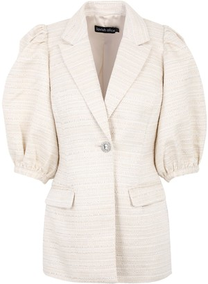 Lavish Alice Suit jackets
