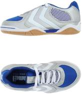 Hummel Low-tops & sneakers - Item 44903386