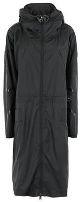 adidas by Stella McCartney Overcoat