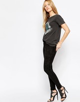 Minimum Lura Super Skinny Pants