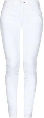 Ralph Lauren Black Label Denim pants - Item 42756948JG