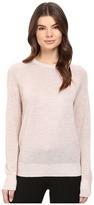 Equipment Sloane Crew Sweater Women's Sweater