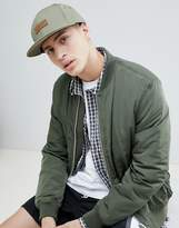 Mitchell & Ness Force Adjustable Cap Exclusive to ASOS