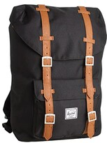Thumbnail for your product : Herschel Little America Mid-Volume