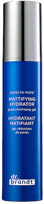 Dr. Brandt Skincare Mattifying Hydrator