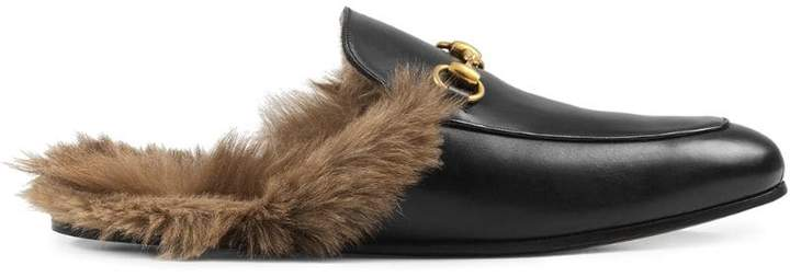 f096985b1 Mens Mule Slippers - ShopStyle Canada