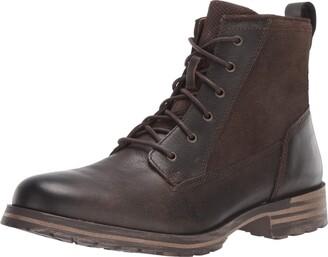Lucky Brand Men's Gaston Fashion Boot