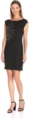 Desigual Women's Dress Sofi
