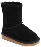 Girl's Ugg 'Fame' Boot