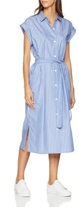 Libertine-Libertine Women's Unit Dress