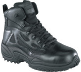 Reebok Work Rapid Response RB RB864 (Women's)