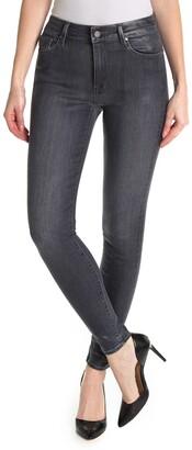 Fidelity Gwen Skinny Jeans