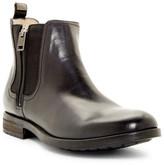 Diesel Serberhus D-Anklook Chelsea Boot