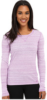 Marmot Alyssa Long Sleeve