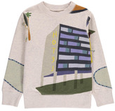 Bellerose Sale - Vixx Party Sweatshirt