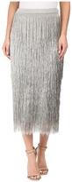 Rachel Zoe Delilah Knit Skirt