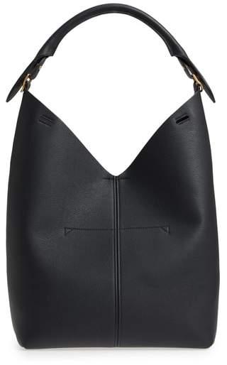 Anya Hindmarch Build a Bag Large Leather Base Bag