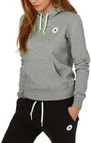 Converse Core Pullover Hoodie