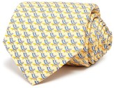 Vineyard Vines Beach Chair Classic Tie