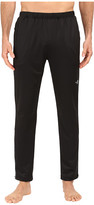 The North Face NSR Trackster Pants