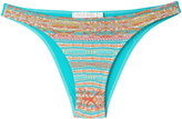 Cecilia Prado crochet bikini bottom