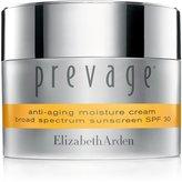 Elizabeth Arden Prevage Anti-Aging Moisture Cream Broad Spectrum Sunscreen - SPF 30 - 1.7 oz