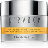 Elizabeth Arden Prevage Anti-Aging Moisture Cream Broad Spectrum Sunscreen