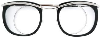 Vendome Aoyama Sol Amor 1946 Place glasses